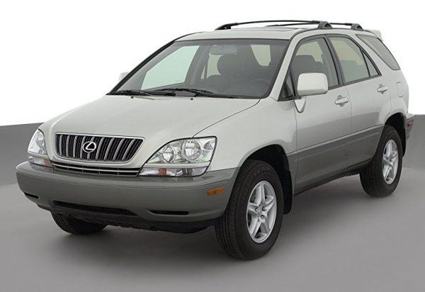 rent a car Bishkek