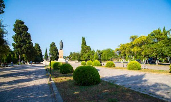 Lankaran tour Azerbaijan 5 days